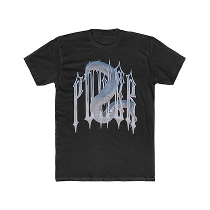 POWER_INVERTED TEE