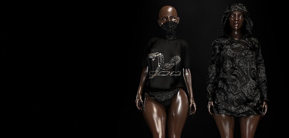 alienskin_twins.png