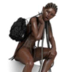 00_webmodel.png