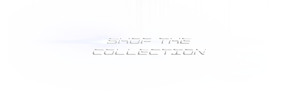 SHOPTHECOLLECTION_BUTTON.png