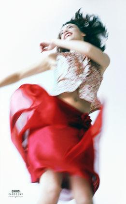 cover dansende vrouw.jpg