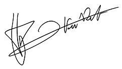 Handtekening op wit.jpg