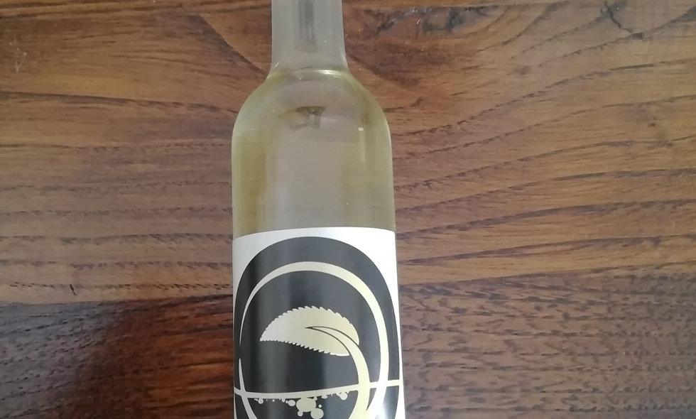 Vinagre Flor Sabugueiro - 50 ml