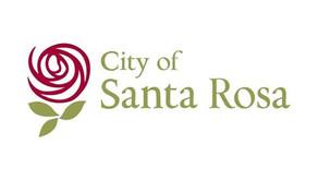 Cannabis Policy Subcommittee (Santa Rosa)
