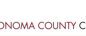 Sonoma County Cannabis