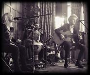 Trio Live Pic.jpg