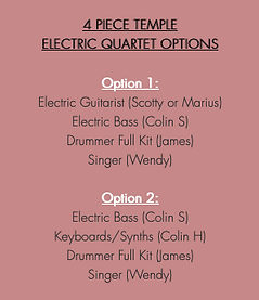 electric quartet.png