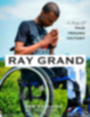 Ray-Grand-Story.jpg