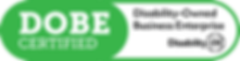 DOBE Logo.png