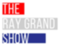 Copy of The Ray Grand Show Thumbnail.png