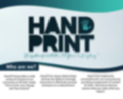 Two Sided Sheet Design - Front.jpg