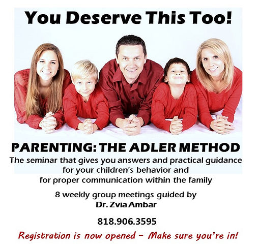 Parenting Seminar No Date for website .j