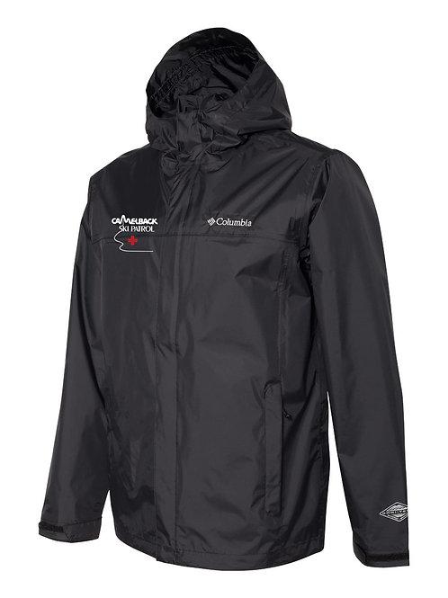 Columbia - Watertight™ II Jacket (Colo-153389)