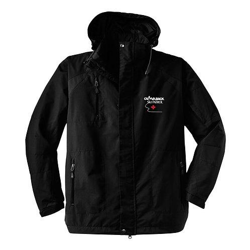 Port Authority® All-Season II Jacket (PA-J304)