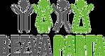 Bezva-parta-logo.png