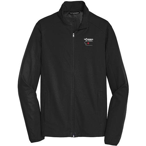 Port Authority® Active Soft Shell Jacket (PA-J717)
