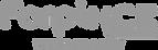 logo_Forpix-black_edited.png