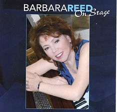Barbara Reed ON STAGE_edited.jpg