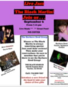 Black Marlin 2 address 2018-08-03 at 5.1