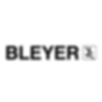 logo_bleyer.png