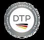 dtp.png