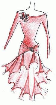 tango-kleid.jpg