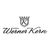 Logo_werner-kern.png