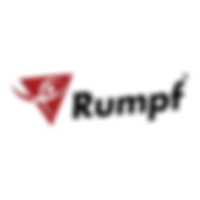 Logo_Rumpf.png