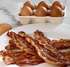 Roast Bacon.jpg