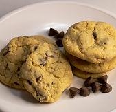 Choc Chip Cookies.jpg