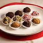 Chocolate Truffles.jpeg