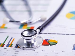 Planos de saúde: como fazer portabilidade?