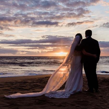 Wailea Maui Wedding Planner   A Dream Wedding   Kristy and Aaron's Dreamy Beachside Wedding