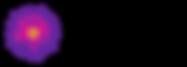 Mareeba-Shire-Horizontal-RGB-LR.png