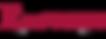MAREEBA EXPRESS NEW LOGO 2013.png