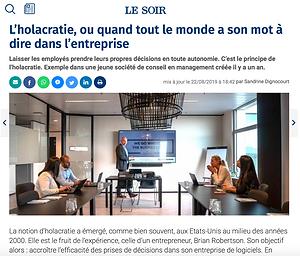 Article Le Soir 1.png