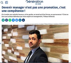 Article Le Soir 2.png