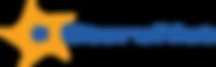 logo 3starsnet.png