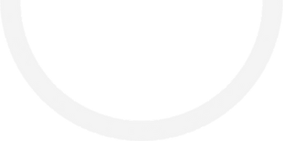 demi-cercle-png-png-image-png-demi-cercl