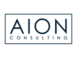AION_edited_edited.png