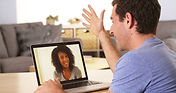 laptop-video-call.jpg
