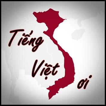 Learn Vietnamese with TVO |Vietnamese Classes in Hanoi, Danang &Saigon