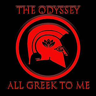 The Odyssey CD Front Image.jpg