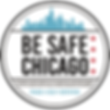 Be-Safe-Chicago_Phase-4_6x6_edited.png