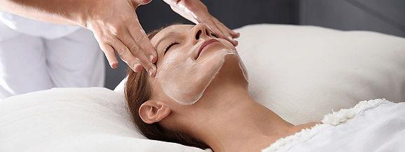 facial-treatment_edited.jpg
