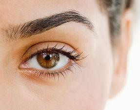 110615-eyebrows-lead.jpg
