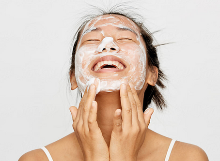 A Guide to Applying Your Skincare Products