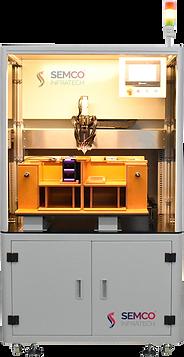 SI-SSWM-3X- 8000A SINGLE SIDE AUTOMATIC SPOT WELDING MACHINE- PNUMETIC.png