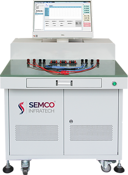 SI- BCT-100 300A  BATTERY COMPREHENSIVE TESTER SERIES.png