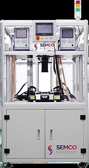 SI-DSWM-6X-5000A DOUBLE SIDE AUTOMATIC SPOT WELDING MACHINE - SERVO MOTOR CONTROL.png